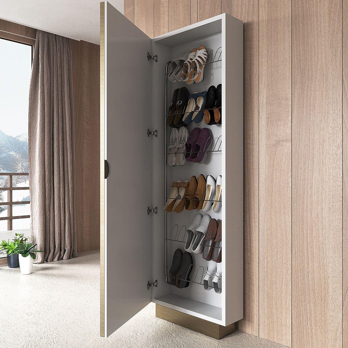 mueble-espejo-zapatero-3-detalle-abierto