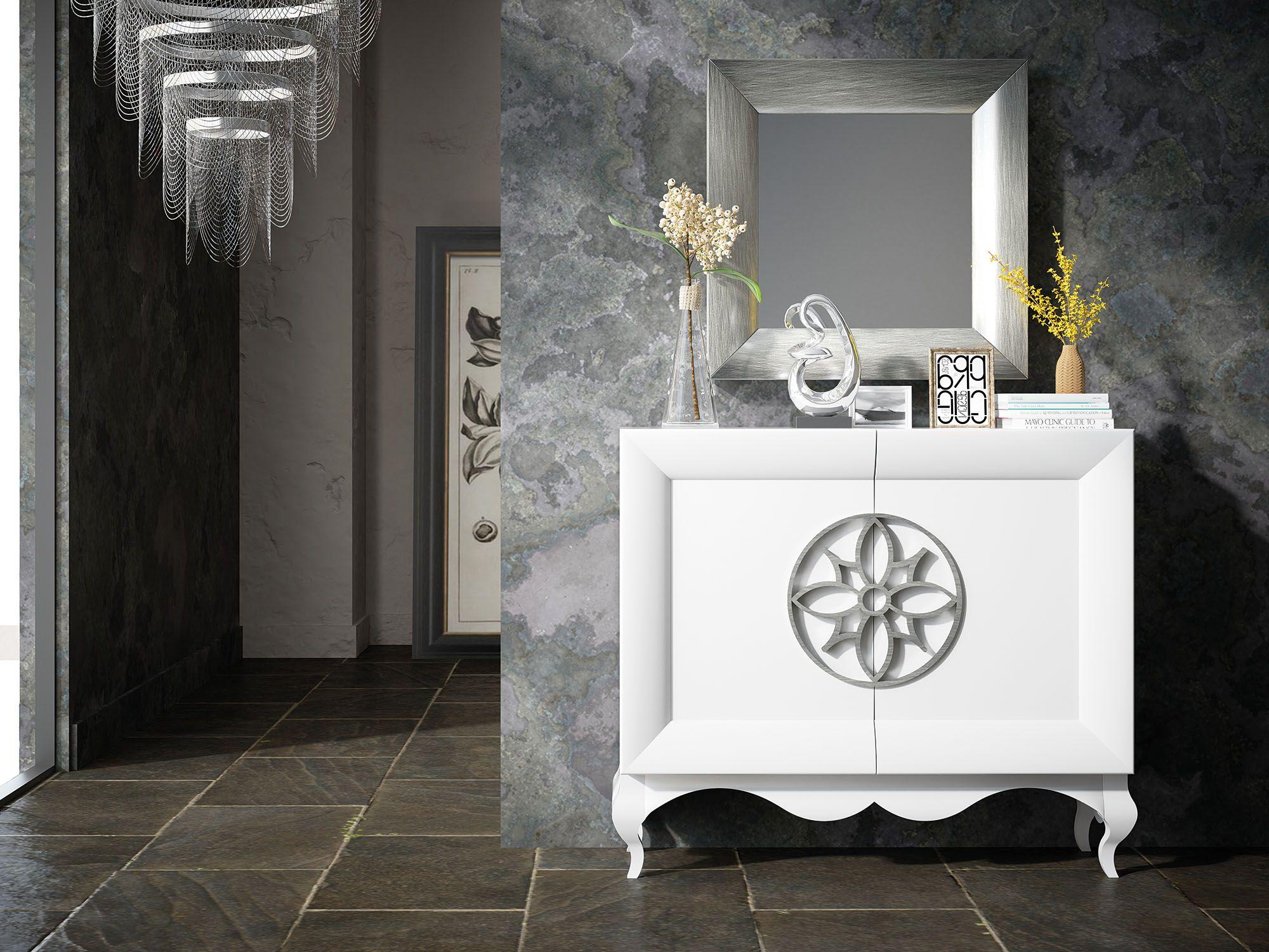 muebles-zapateros-calidad-10