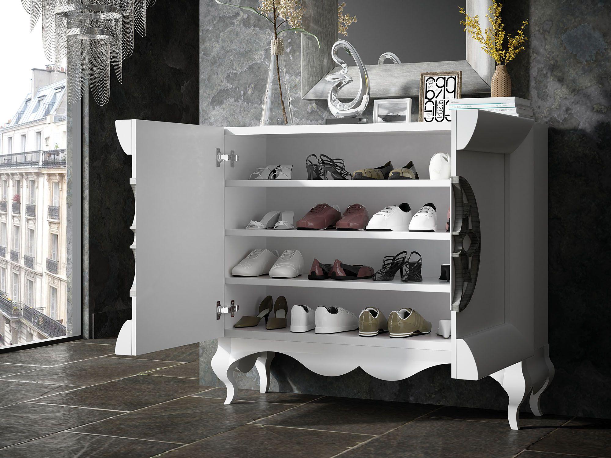 muebles-zapateros-calidad-11