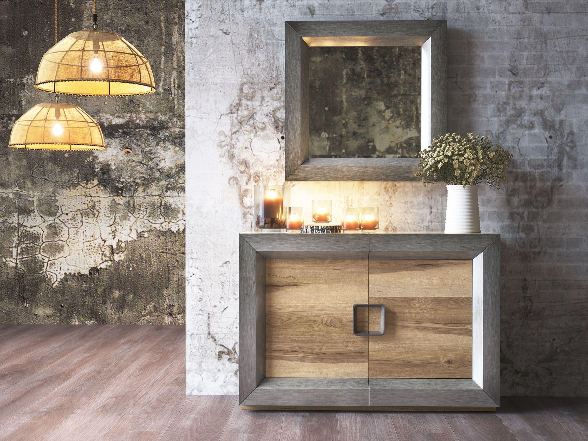 muebles-zapateros-calidad-14