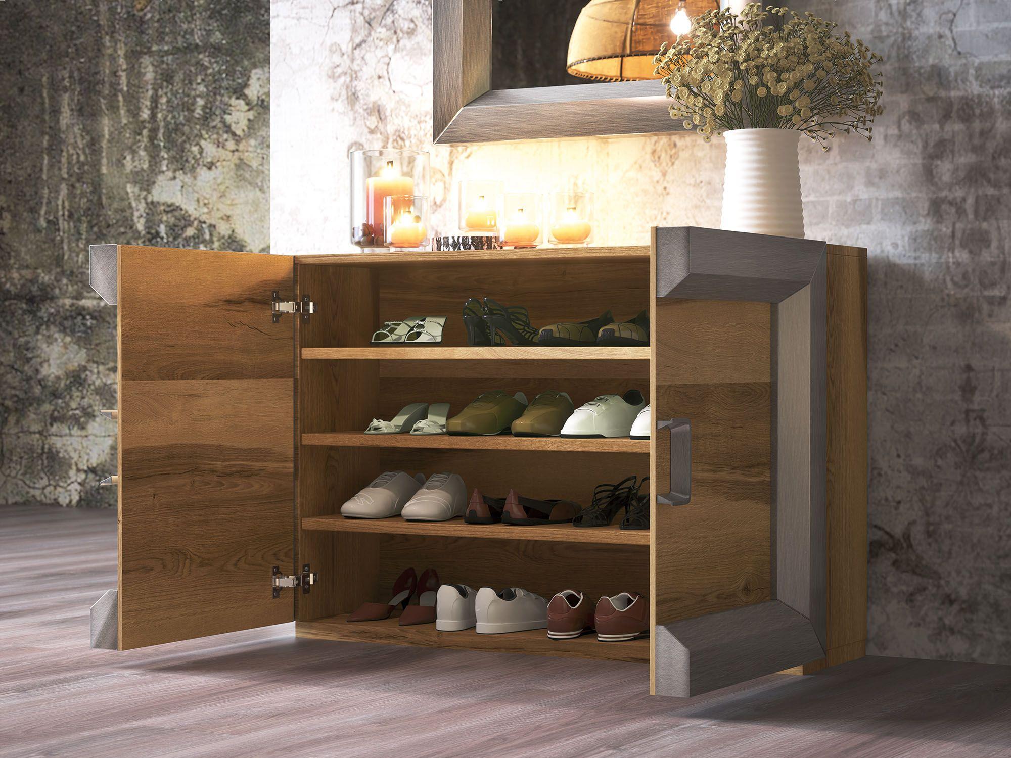 muebles-zapateros-calidad-15