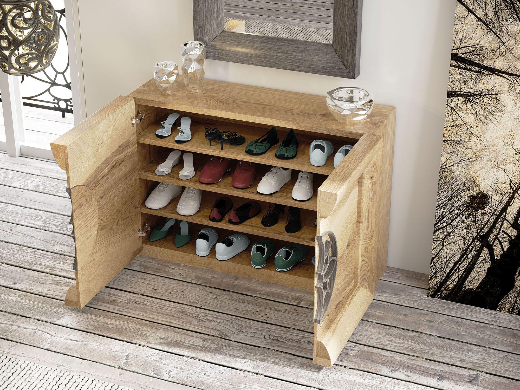 muebles-zapateros-calidad-9