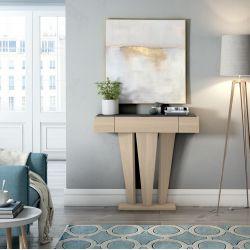 composicion-salon-de-270-m-colores-antracita-beige